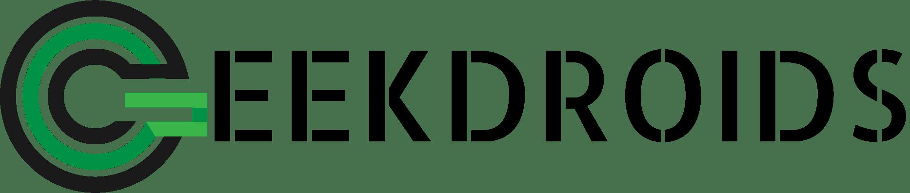 Geekdroids-logo