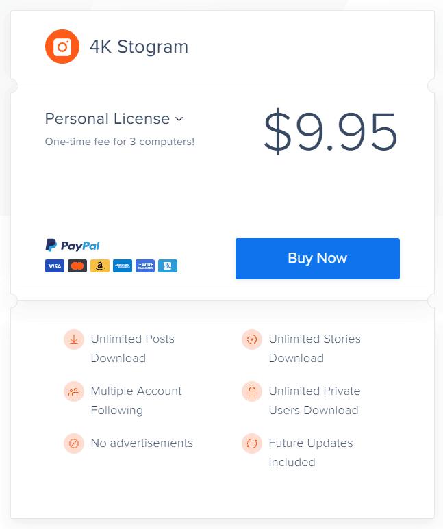 4k_stogram_pricing