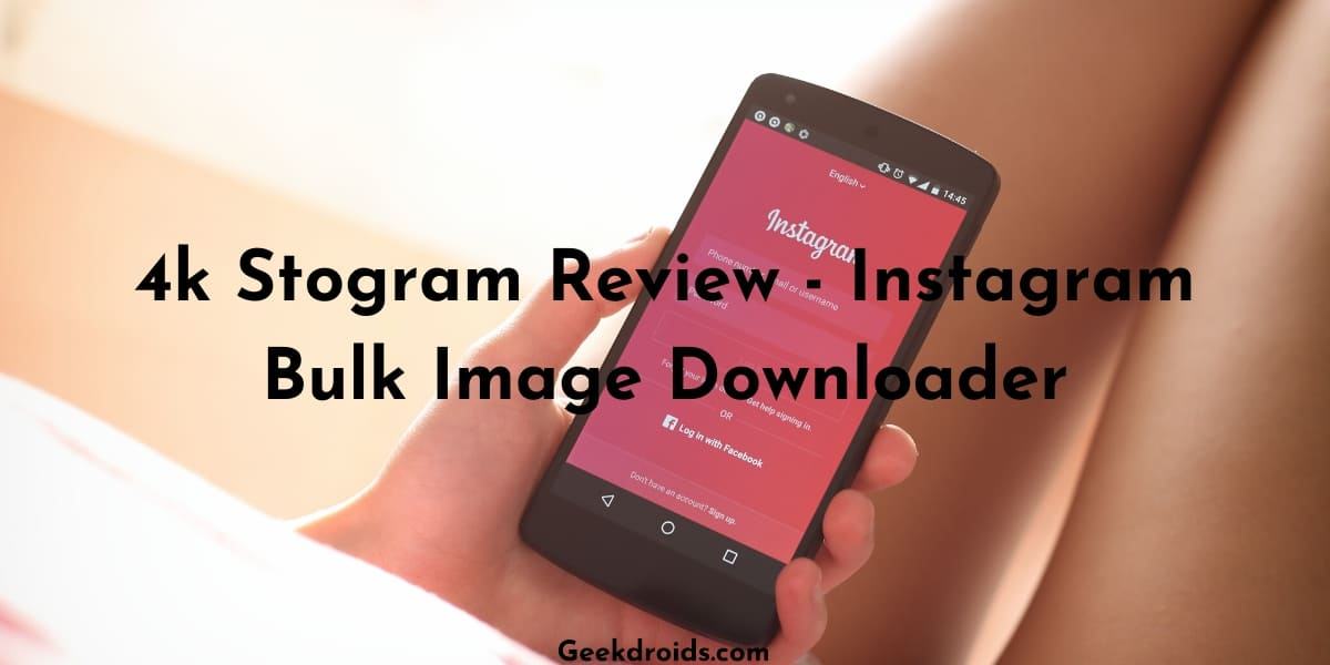 4kstogram_review_featured_img