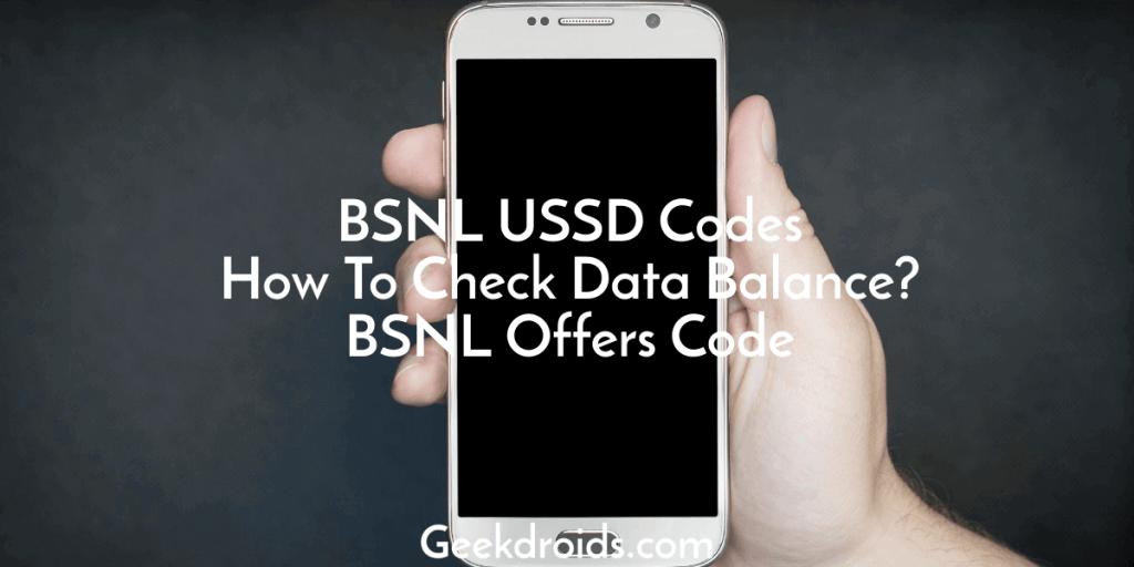 bsnl_ussd_code