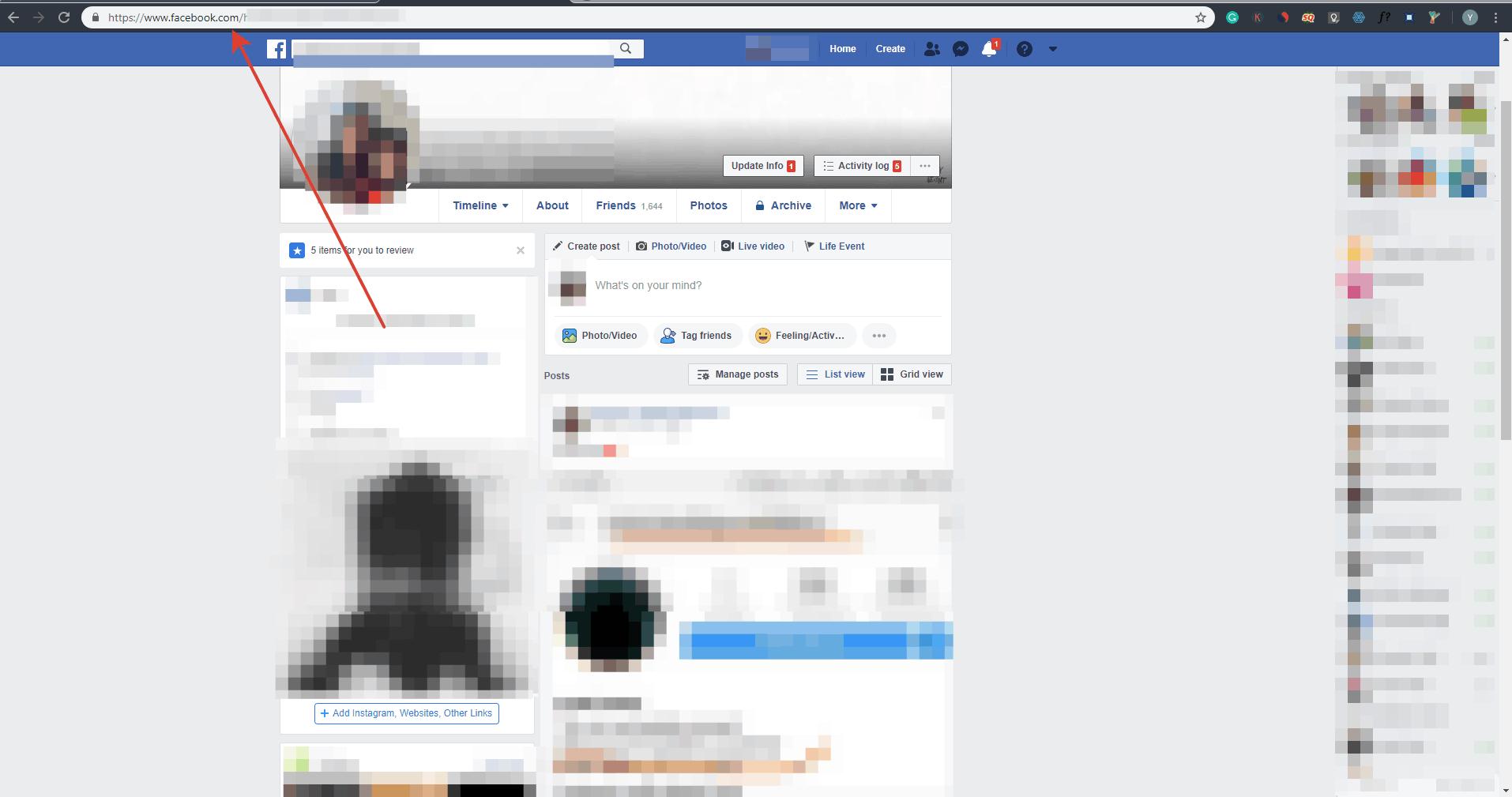 desktop_facebook_profile_link_2