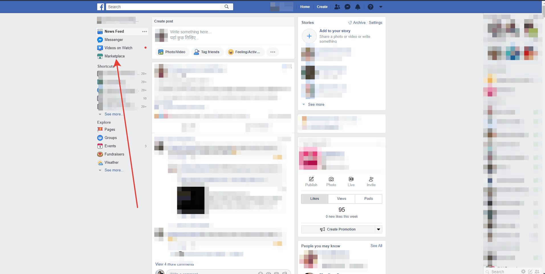facebook_marketplace_notworking_dekstop