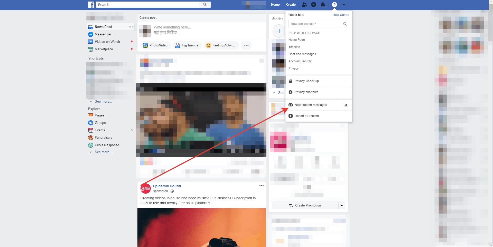 facebook_support_inbox_desktop_3