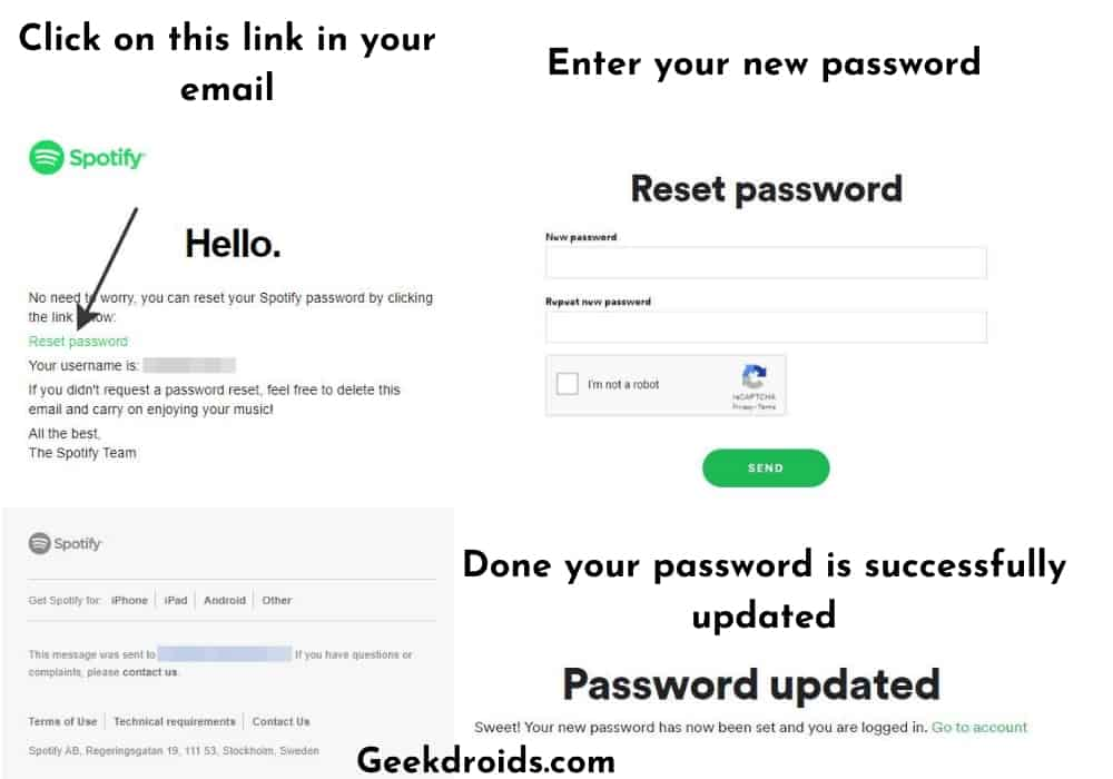 how_to_change_spotify_password_3