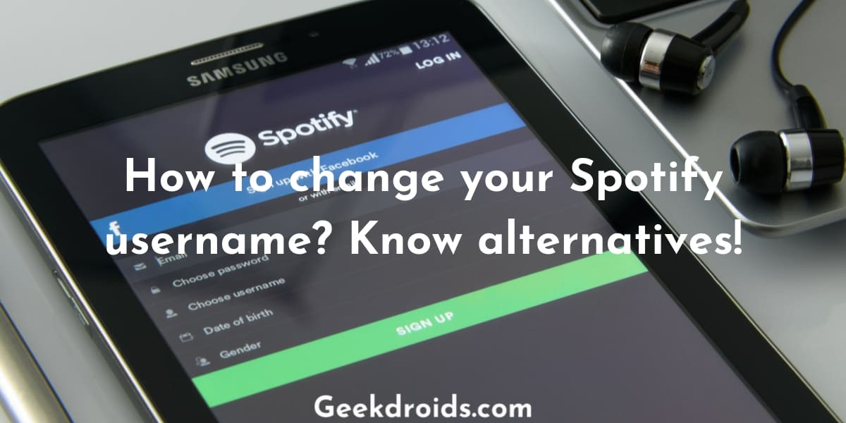 how_to_change_your_spotify_username_featured_img