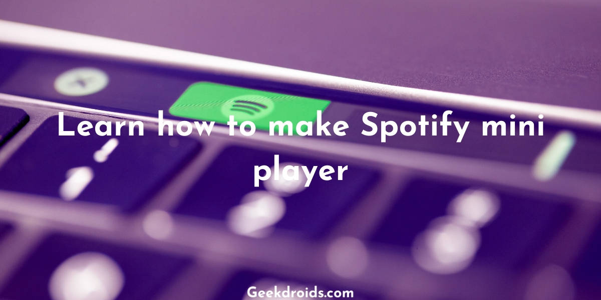 spotify_mini_player_featured_img