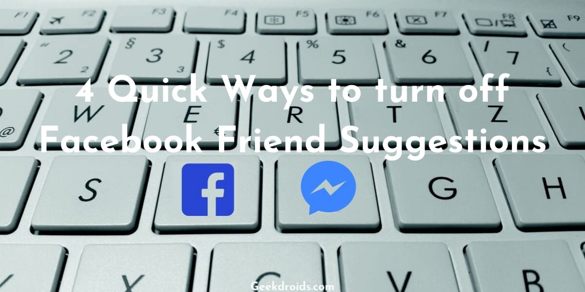 turn_off_friend_suggestions_facebook_featured_img