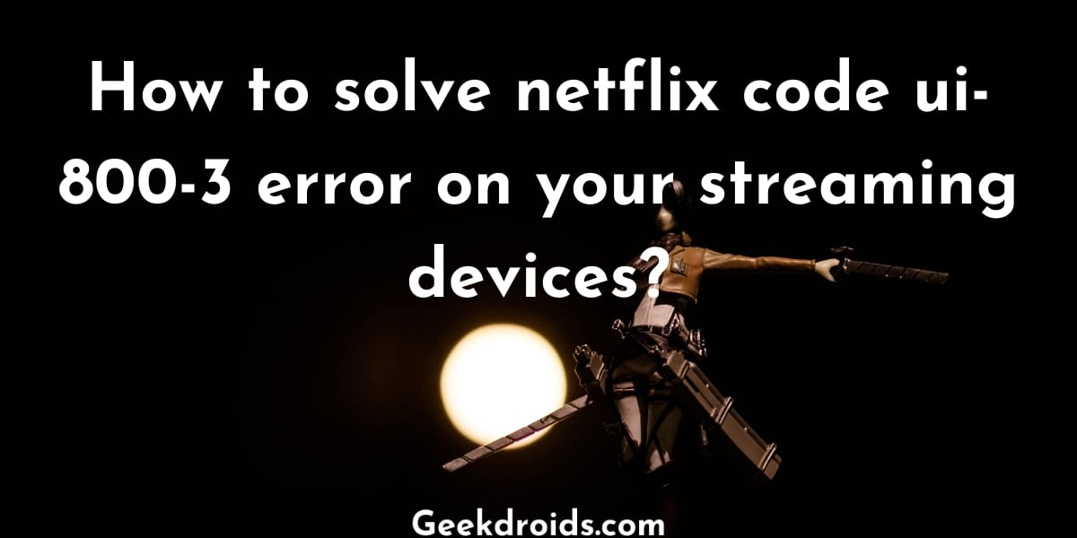 netflix_code_ui-800-3_featured_img