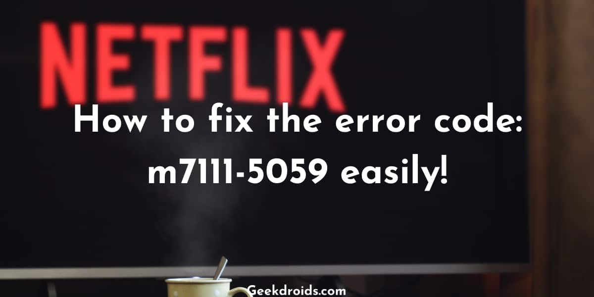 error_code_m7111_5059_featured_img