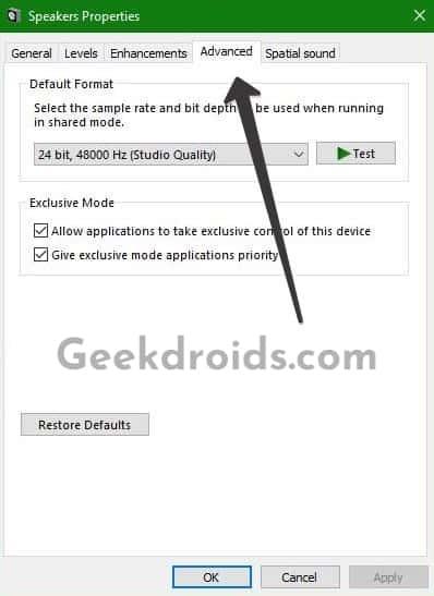 error_code_m7361_1253_advanced_tab