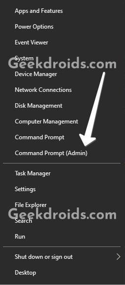 command_prompt_admin