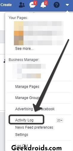 facebook_desktop_dropdown_menu