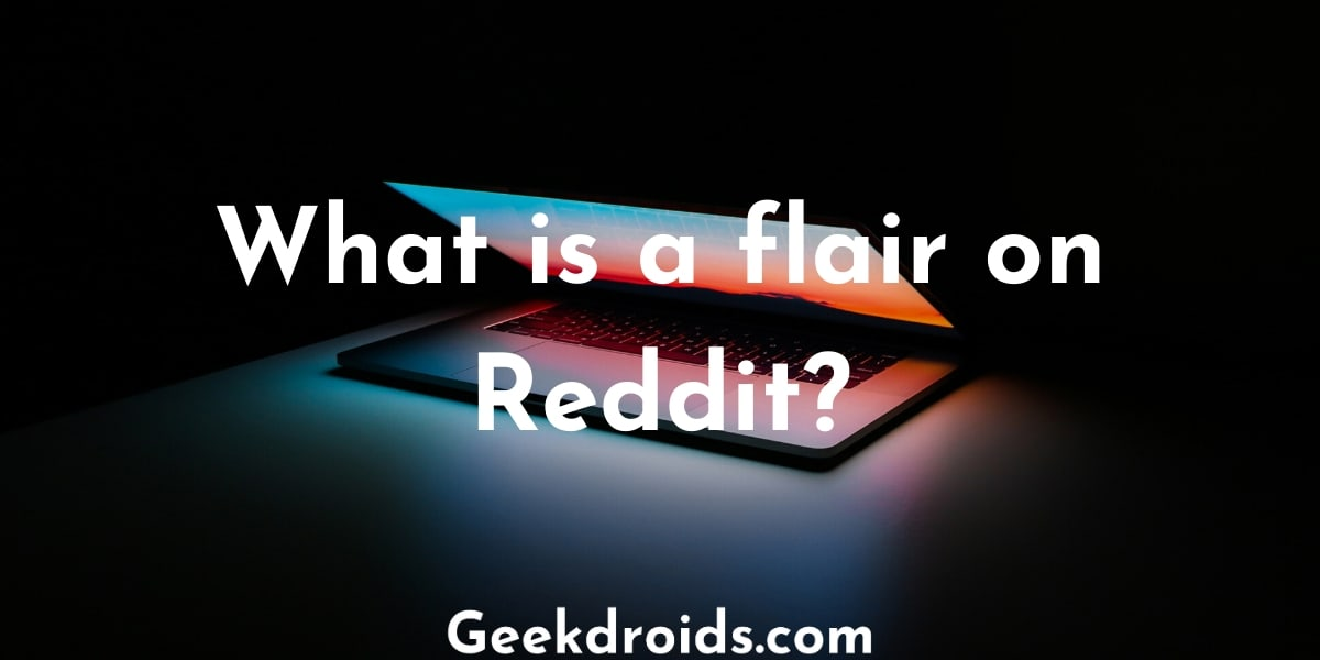 reddit_flair_featured_img