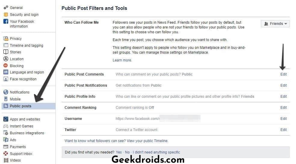 turn_off_comments_on_facebook_post_desktop_change_settings