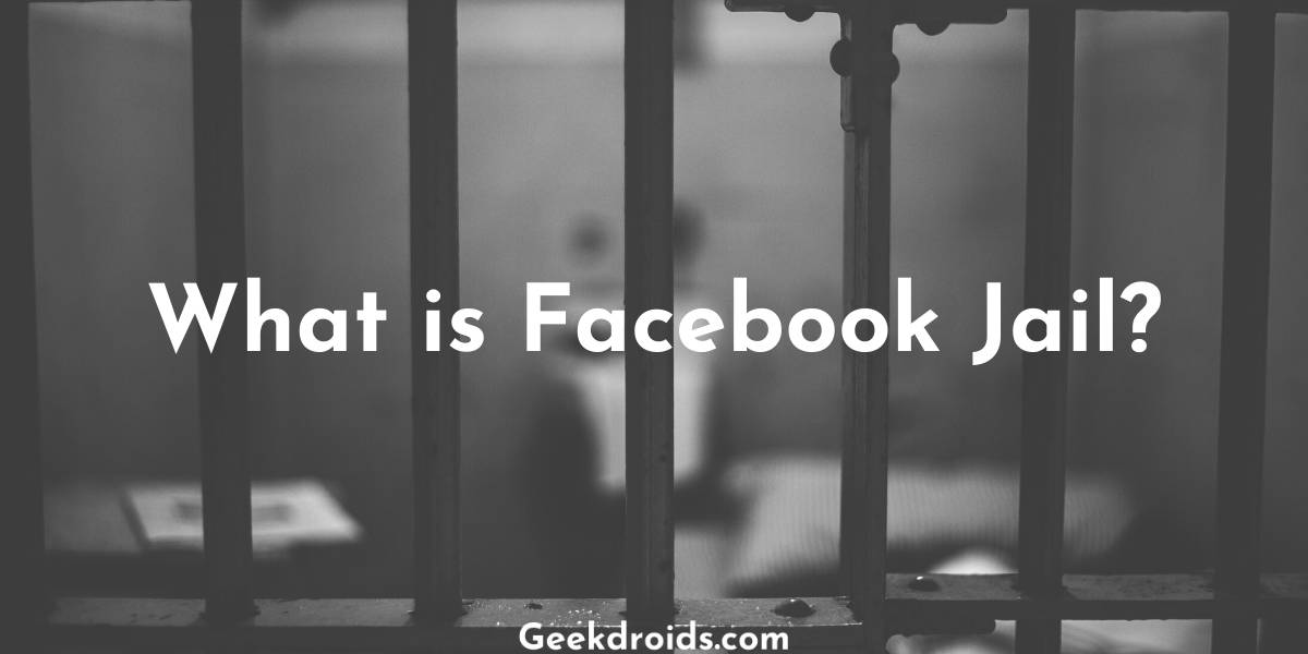 what_is_facebook_jail_featured_img