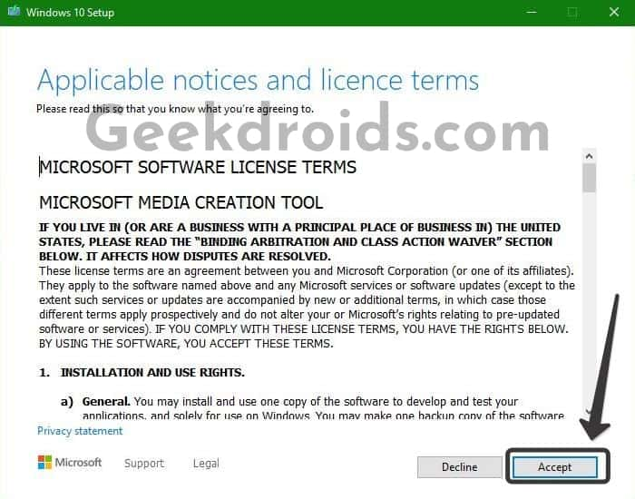 windows_media_creation_tool_license