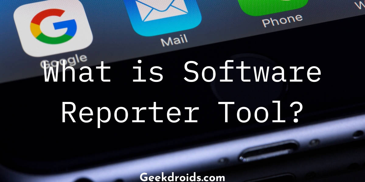 software_reporter_tool_featured_img
