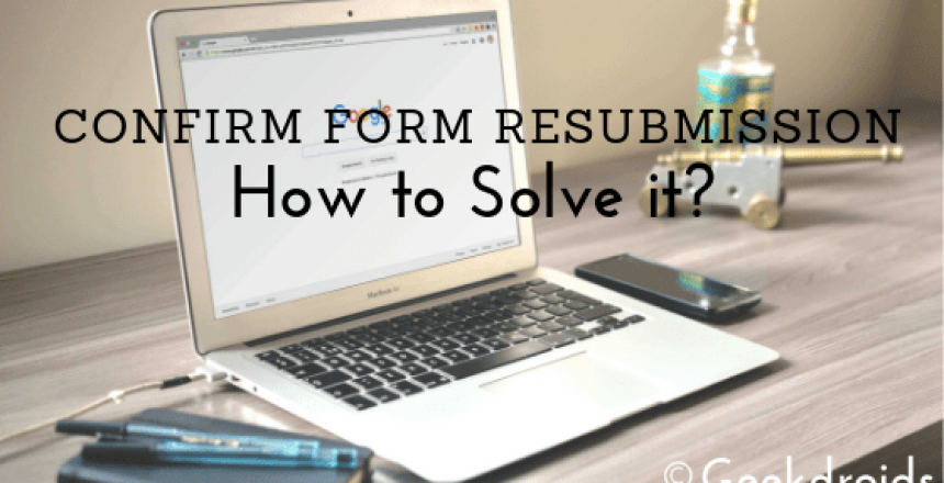 confirm_form_resubmission_how_to_solve
