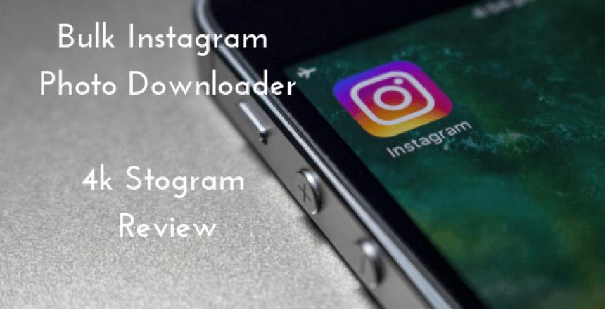 download_instagram_photos_bulk