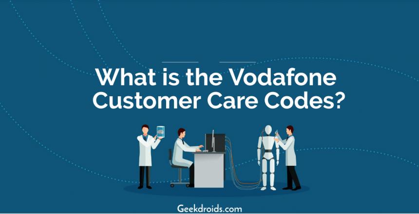 vodafone_customer_number